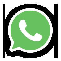 Atendimento WhatsApp Maxfer Metais
